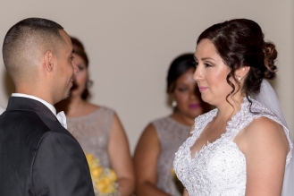 MathieuCristofor_WeddingPhotography40