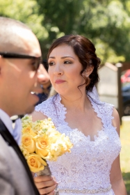 MathieuCristofor_WeddingPhotography46