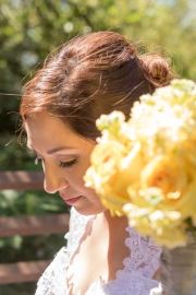 MathieuCristofor_WeddingPhotography59