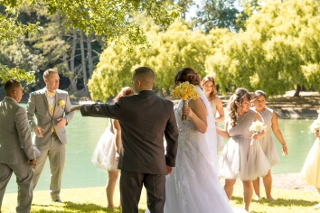 MathieuCristofor_WeddingPhotography62