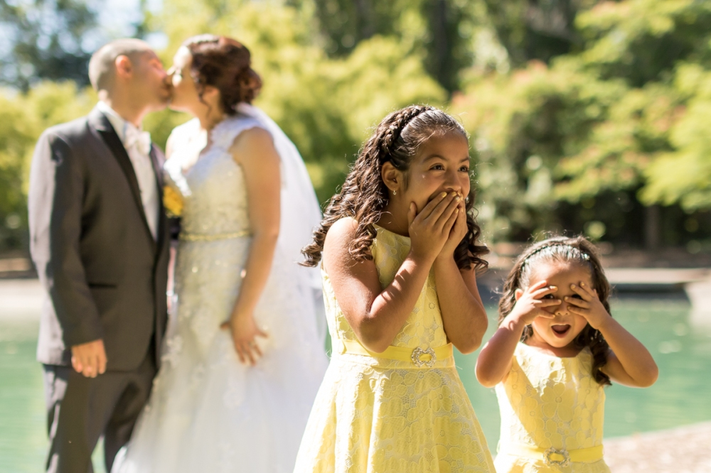 MathieuCristofor_WeddingPhotography70