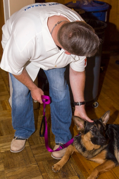 mathieucristofor_eventphotography_secondchancegermanshepherdrescuegala2015_108
