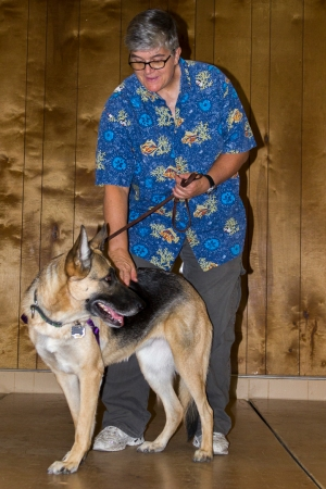 mathieucristofor_eventphotography_secondchancegermanshepherdrescuegala2015_199