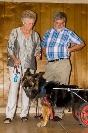 mathieucristofor_eventphotography_secondchancegermanshepherdrescuegala2015_207