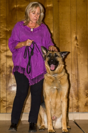 mathieucristofor_eventphotography_secondchancegermanshepherdrescuegala2015_216