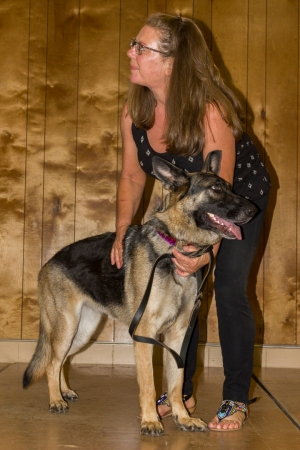 mathieucristofor_eventphotography_secondchancegermanshepherdrescuegala2015_219