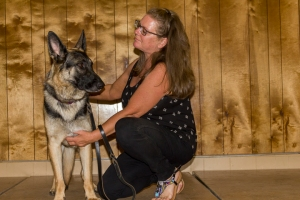 mathieucristofor_eventphotography_secondchancegermanshepherdrescuegala2015_221