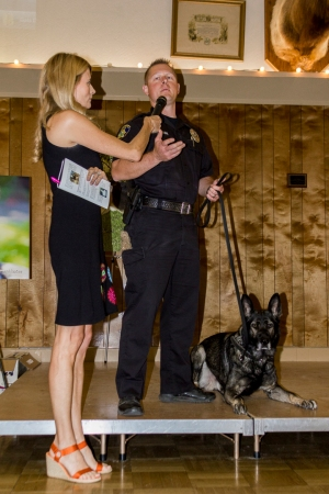 mathieucristofor_eventphotography_secondchancegermanshepherdrescuegala2015_243