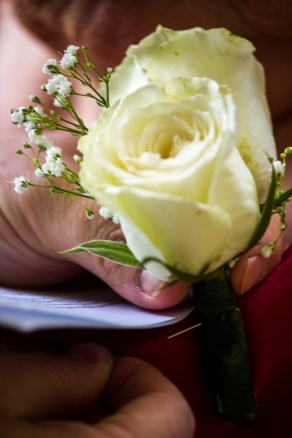 mathieucristofor_weddingphotography_jennings_077