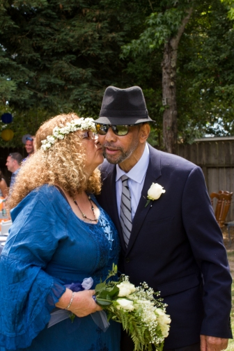 mathieucristofor_weddingphotography_jennings_143