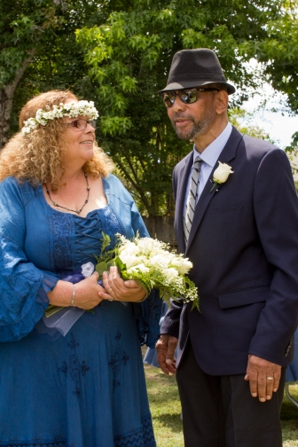 mathieucristofor_weddingphotography_jennings_145