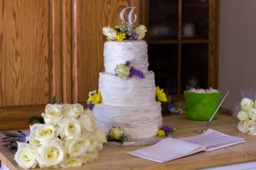 mathieucristofor_weddingphotography_jennings_226