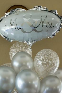 mathieucristofor_weddingphotography_wilson_003