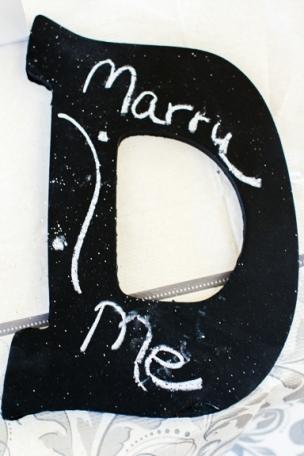 mathieucristofor_weddingphotography_wilson_016