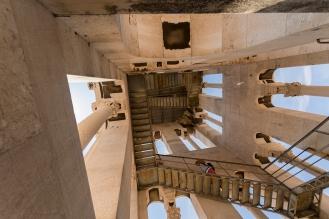 Escher Up